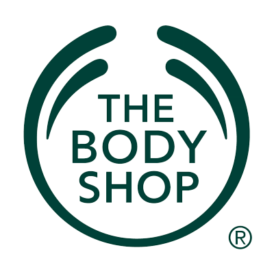 The Body Shop  Skin & Hair