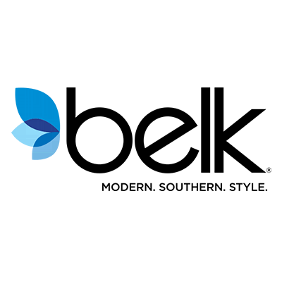 Belk Salon and Spa
