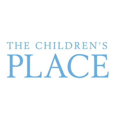 The Children&#39;s Place