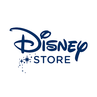 Disney Store, The
