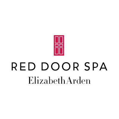 Elizabeth Arden Red Door Salon & Day Spa