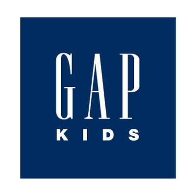 GapKids/ BabyGap
