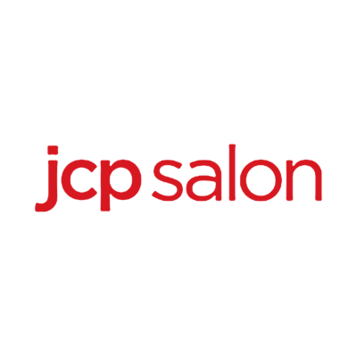 JCPenney Salon
