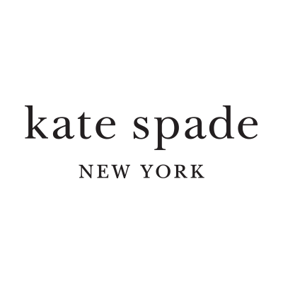 kate spade New York