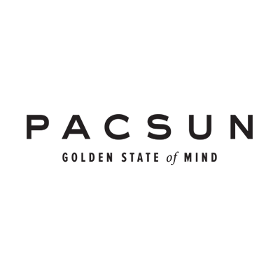 PAC SUN