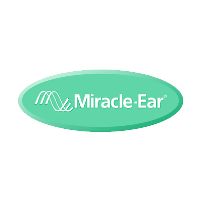 Miracle Ear - Sears