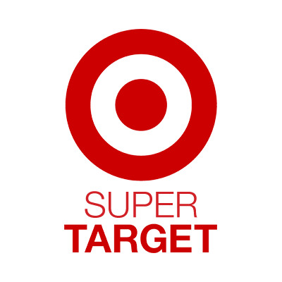 Super Target