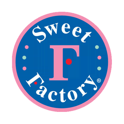 The Sweet Factory