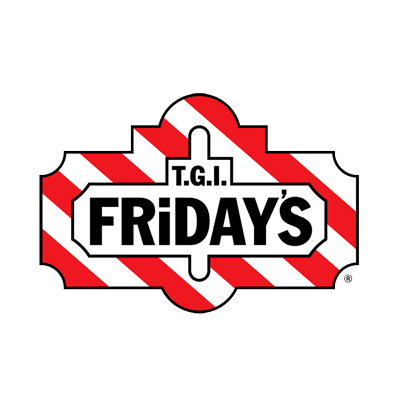 T.G.I. Friday&#39;s Express Cafe