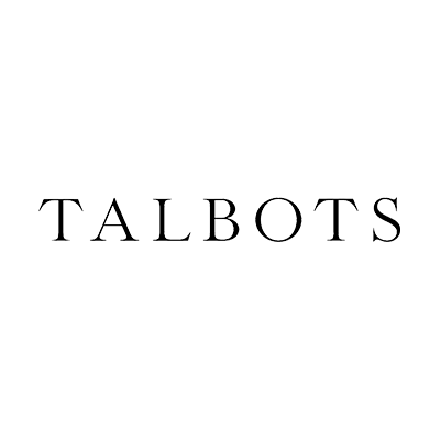 Talbots