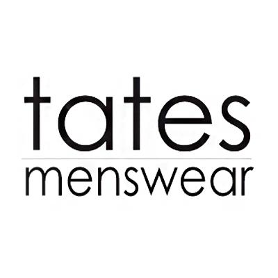 Tate's Menswear Outlet