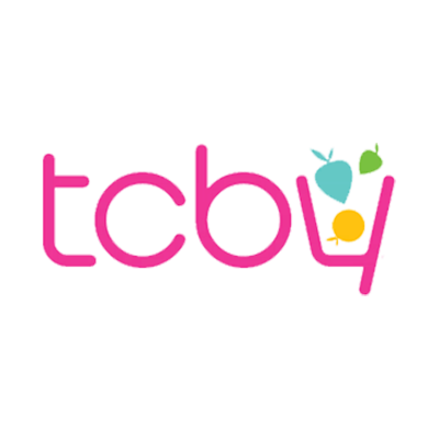 TCBY Treats