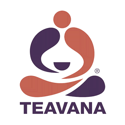 Teavana - Court