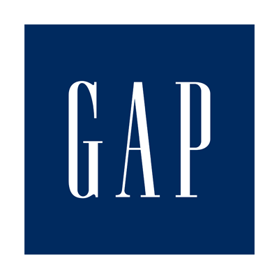 GapMaternity