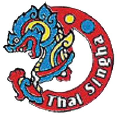 Thai Singha