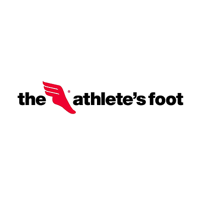 The Athlete&#39;s Foot