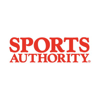 Sports Authority, The