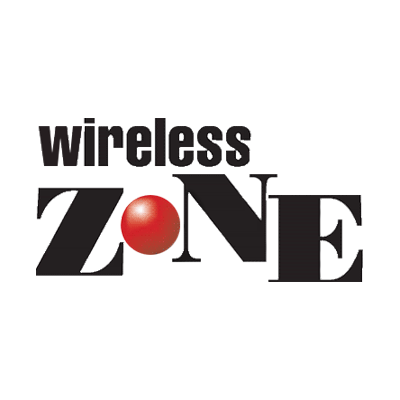 Wireless Zone