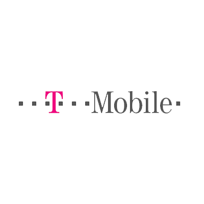 T-Mobile Kiosk