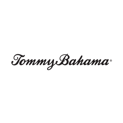 Tommy Bahama Outlet