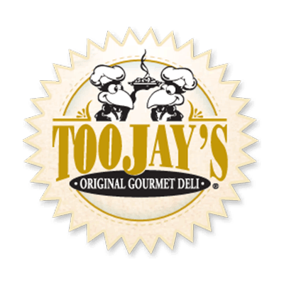 TooJay&#39;s Original Gourmet Deli