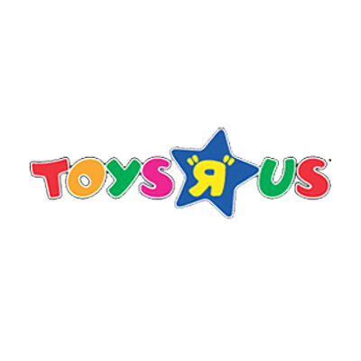"Toys""R""Us Outlet"