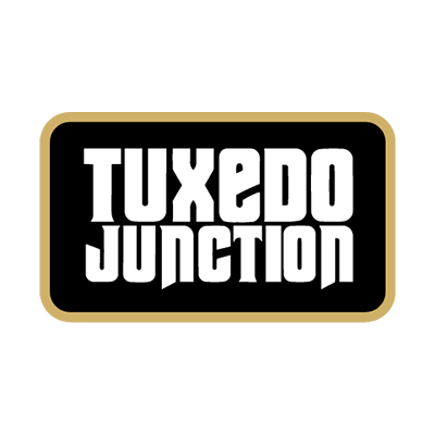 Tuxedo Junction