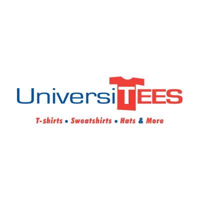 Universitees by T.I.S.