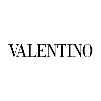 Image result for valentino