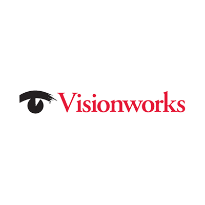 VisionWorks