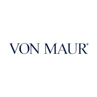 Von Maur