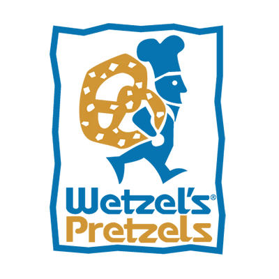 Wetzel&#39;s Pretzels