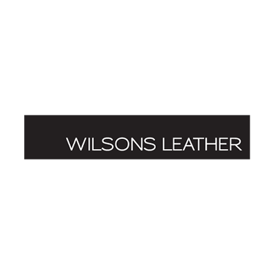 Wilsons Leather Outlet