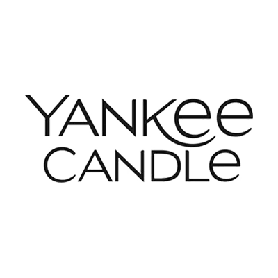 Yankee Candle