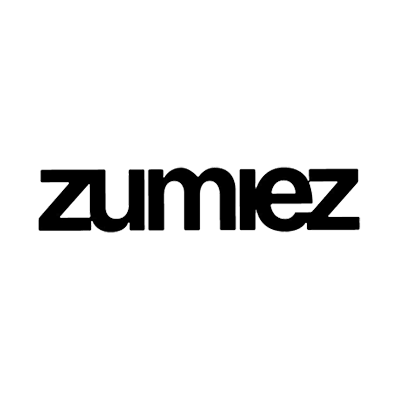 Zumiez