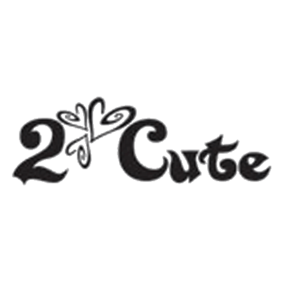 2 Cute - Lady First