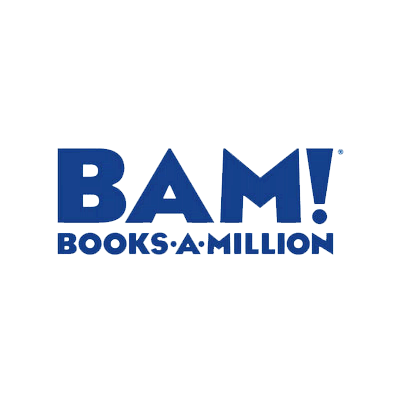 Books-A-Million/Joe Muggs