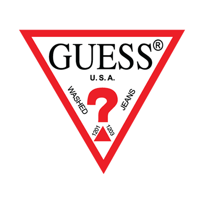 GUESS Factory Store