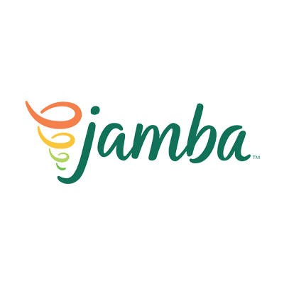 Jamba Juice