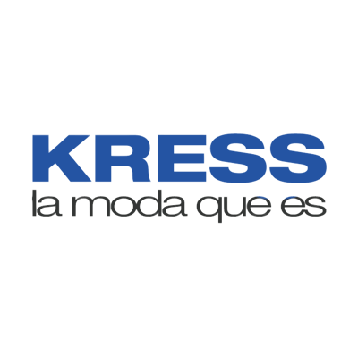 Kress