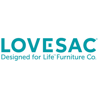 LoveSac Alternative Furniture