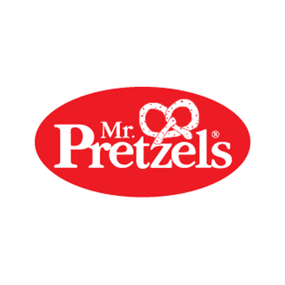 Mr. Pretzel - Lower Level Belk Wing