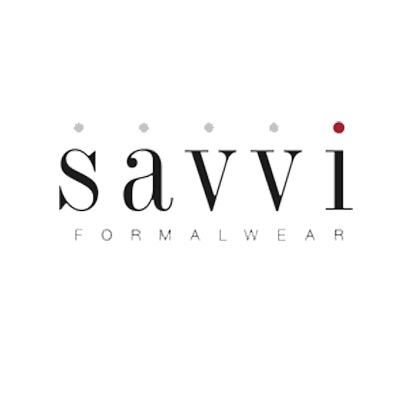 Savvi Formalwear