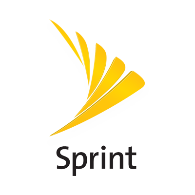 Sprint Wireless View