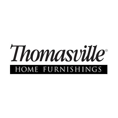 Thomasville Furnishings