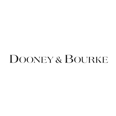Dooney &amp; Bourke