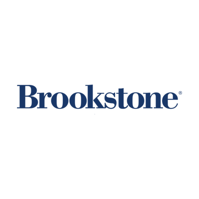 Brookstone