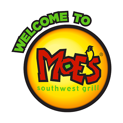 Moe&#39;s Southwest Grill