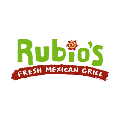 Rubio&#39;s Fresh Mexican Grill
