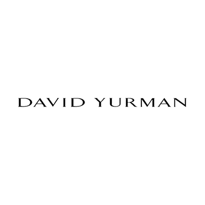 David Yurman